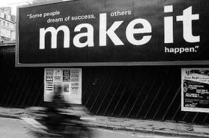 Some-Dream-About-Success-Others-Make-It-Happen